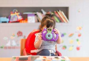 school preschool