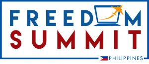Freedom Summit Asia
