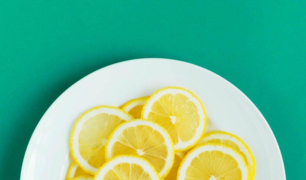 Vitamic C benefits