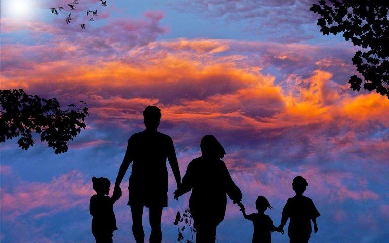 travel insurance family