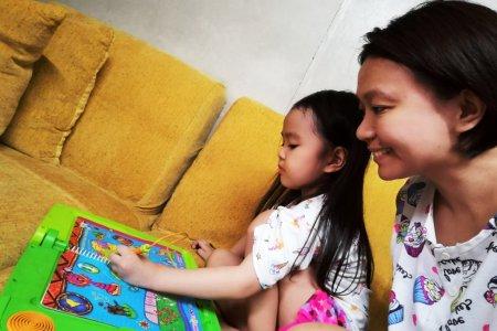 Homeschooling Non-Homeschooling Moms